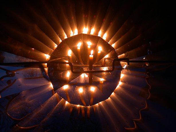 solarkocher2